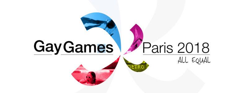 gay-games-2018