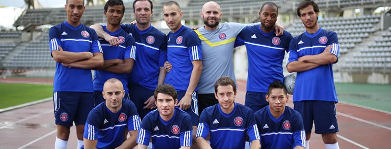 panamboyz-football-diversité