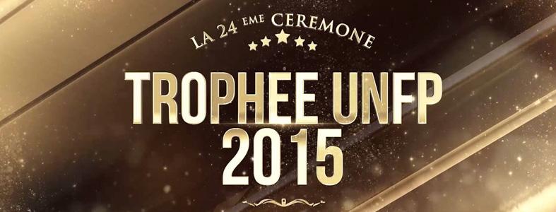 trophees-unfp-2015