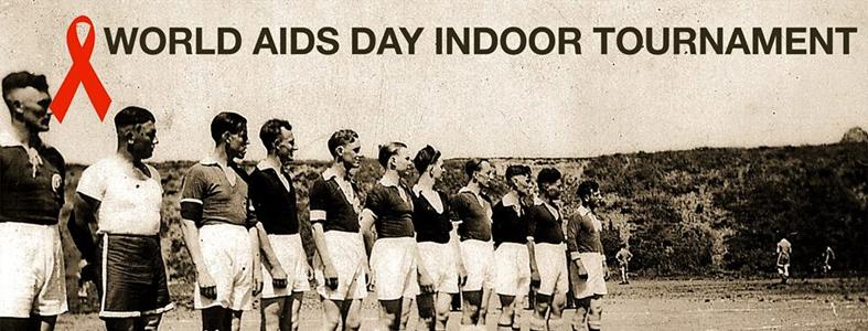 world-aids-tournament