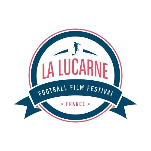 Logo La Lucarne