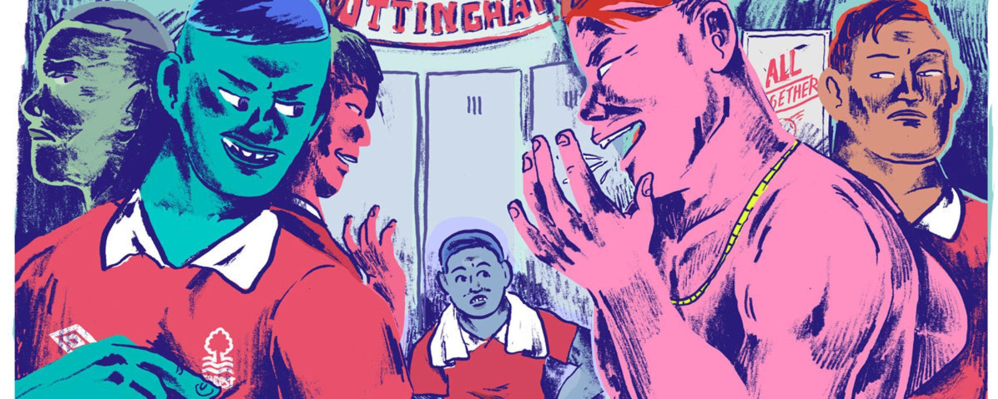 homosexualit-dans-le-football-franais-la-loi-du-silence-1466064908