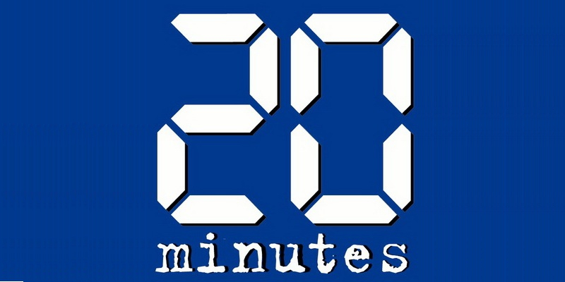 20minutes-fr-logo_0
