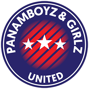 PanamBoyz & Girlz United