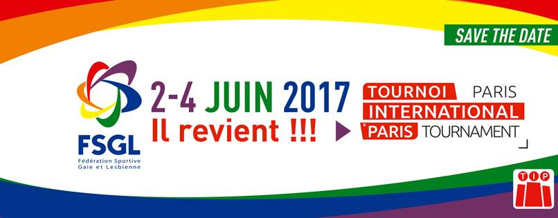 tip 2017, save the date