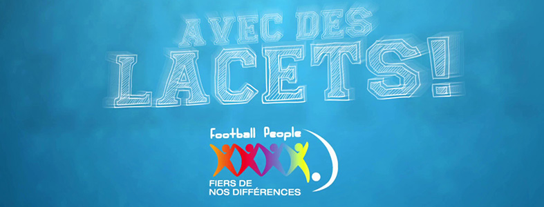 football-people-lacets