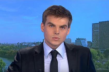 france-tv-panamboyz