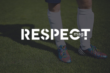respect-mag