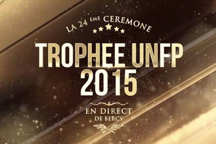 trophee-unfp-2015