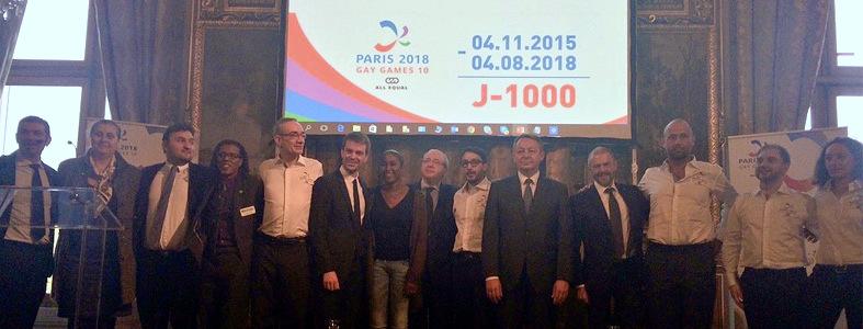 paris-2018-1000